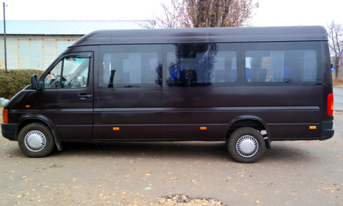 аренда-микроавтобуса-муренец-экспресс-3