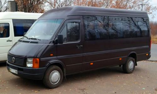 аренда-микроавтобуса-муренец-экспресс-4