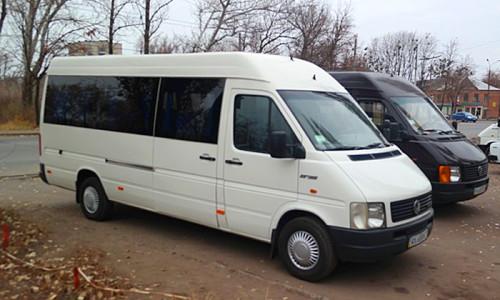 аренда-микроавтобуса-муренец-экспресс-2