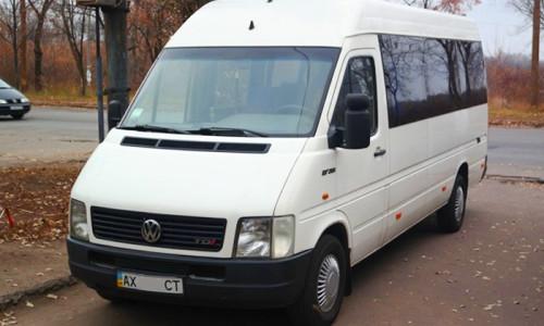 аренда-микроавтобуса-муренец-экспресс-1